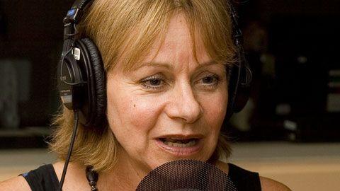 Marie Claude Lavallèe si licenzia