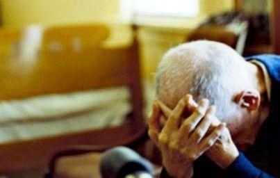 anziano furto mortadella