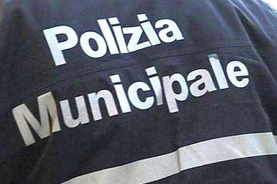 concorso vigili urbani polizia locale