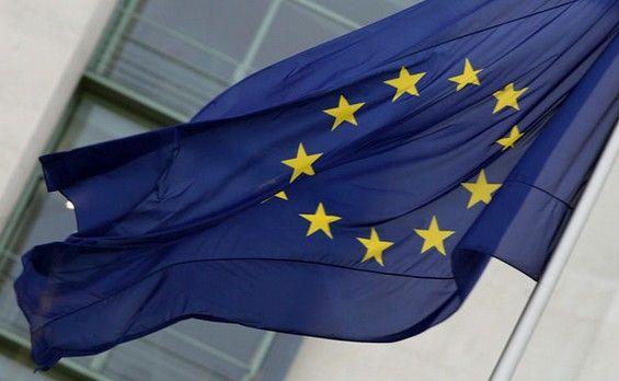 concorso vignetta unione europea