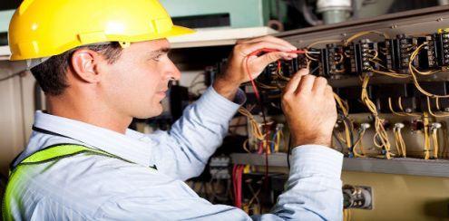 elettricisti assunzioni lavoro