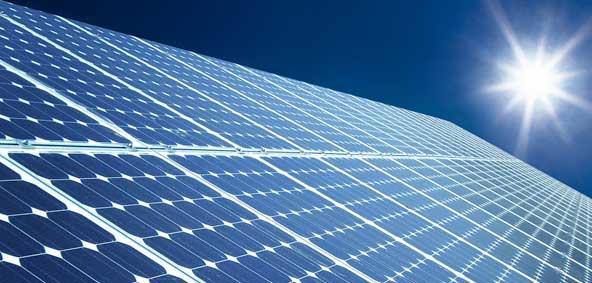 impianti fotovoltaici migliori 2014