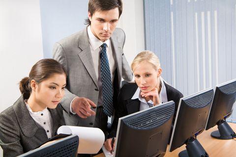 impiegati amministrativi lavoro università firenze