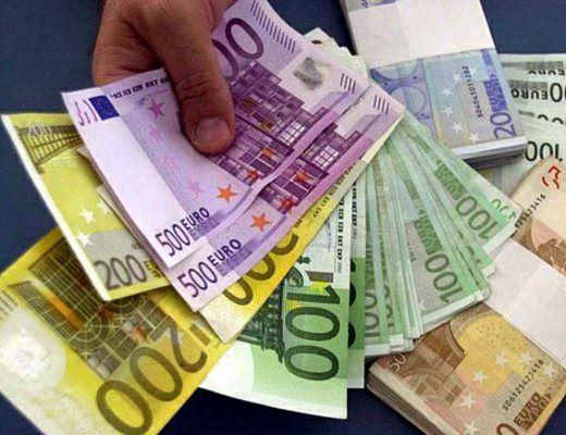 prestiti senza busta paga regolare