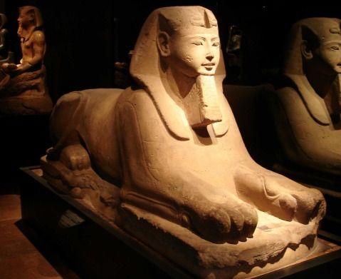 Concorso Pubblico: il Museo Egizio di Torino assume personale come Assistente Museale