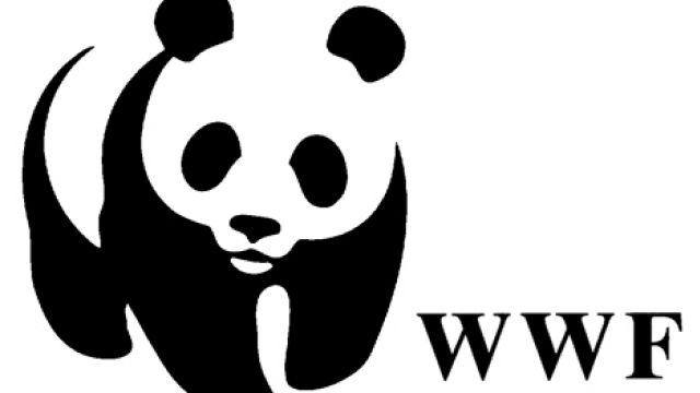 wwf lavoro sede legale