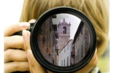 concorso fotografico national geographic