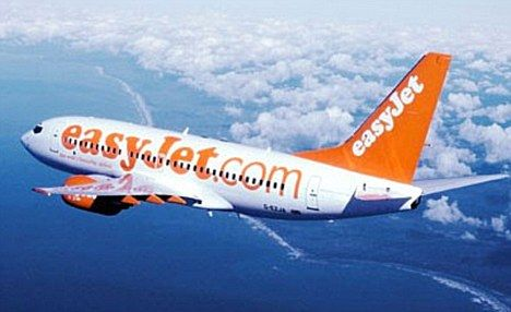 easyjet plane images with Easyjet Assume Nuovo Personale In Italia on G Ezds Easyjet Airbus A319 111 besides G Ezoj Easyjet Airbus A320 214wl as well Easyjet The Frugalfirstclasstravel Guest Review as well G Ezua Easyjet Airbus A320 214 moreover Uk Based Easyjet Announces Record Pilot Recruitment For 2017.