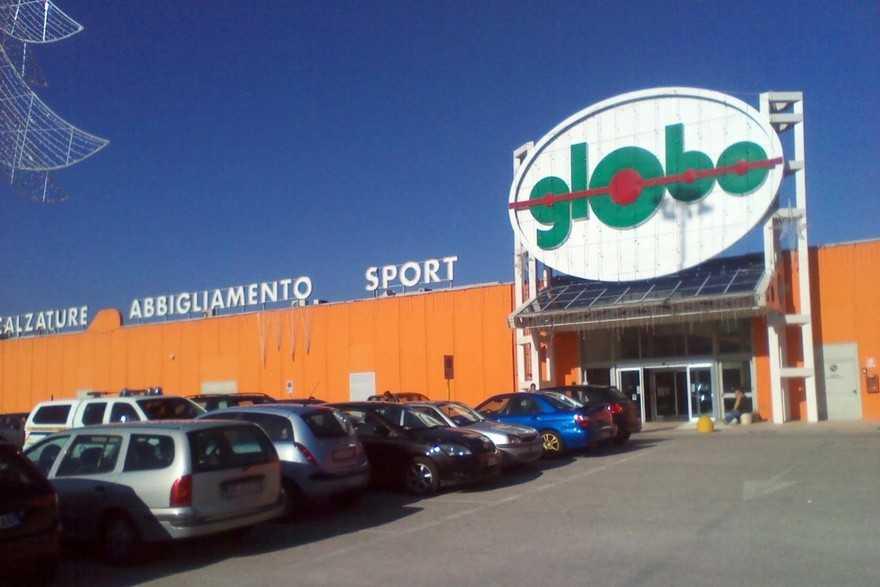 GLOBO assume nuovo personale in tutta Italia. |