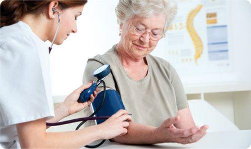 lavoro operatore socio sanitario