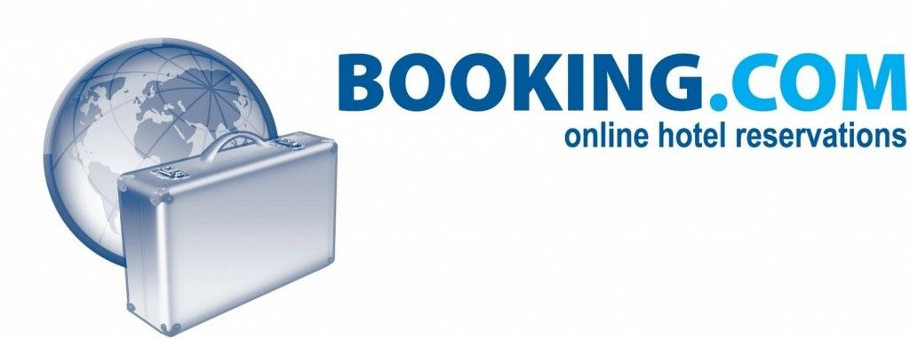 booking work with us lavora con noi