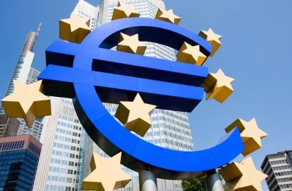 eurozona italia fuori