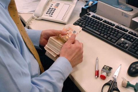 lavorare.in.banca