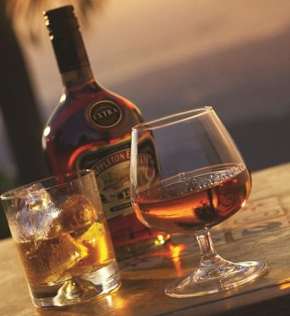 rum giusto