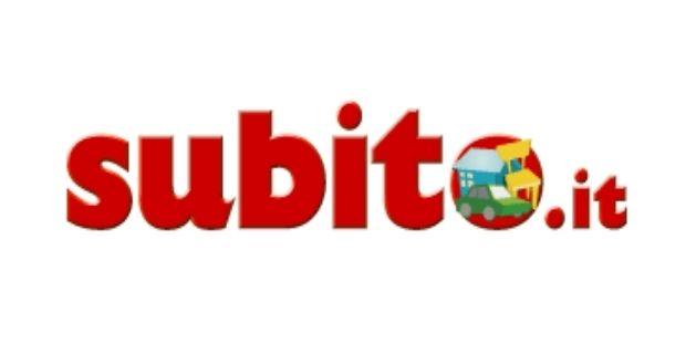 Subito assume nuovo personale in italia for Subito offerte lavoro roma
