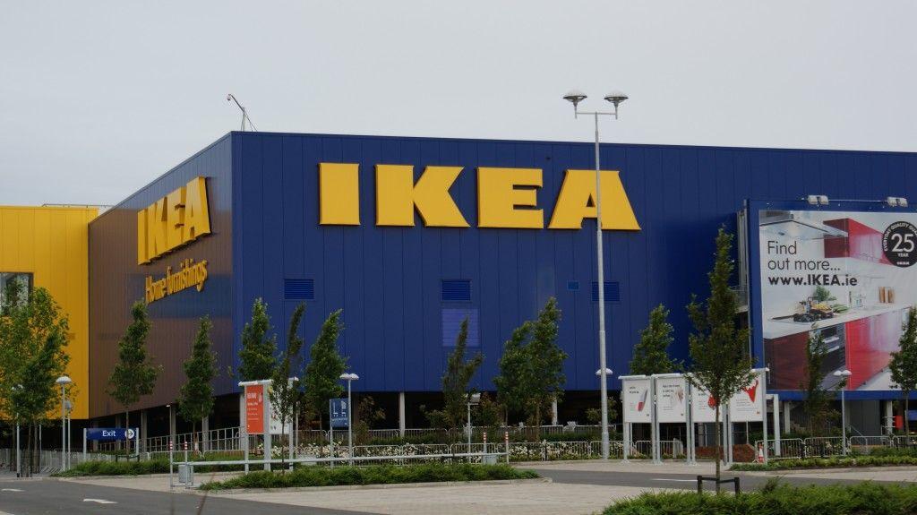 Ikea Apre Nuovi Punti Vendita E Assume Personale