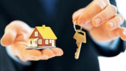 lavoro settore immobiliare
