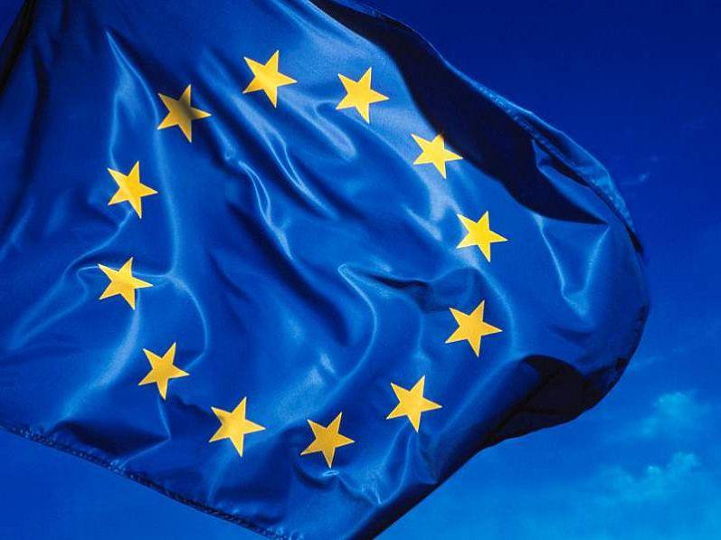 unione europea concorso pubblico