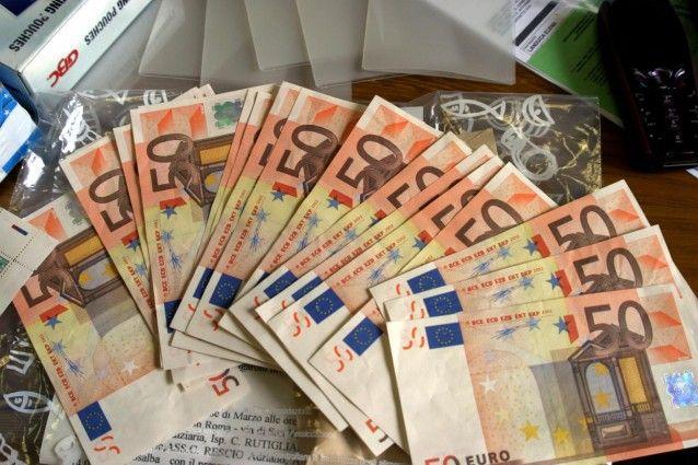 anf assegno per famiglie in difficoltà