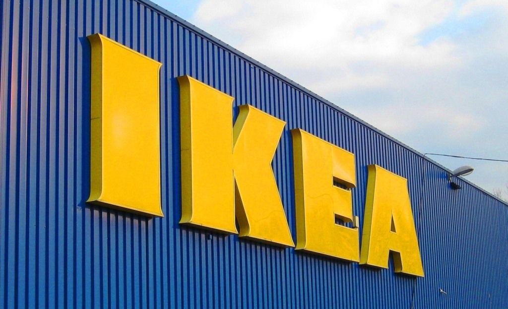 Ikea Lavora Con Noi Ecco Dove Inviare Il Curriculum Vitae