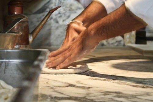 lavoro pizzaiolo guadagnare soldi