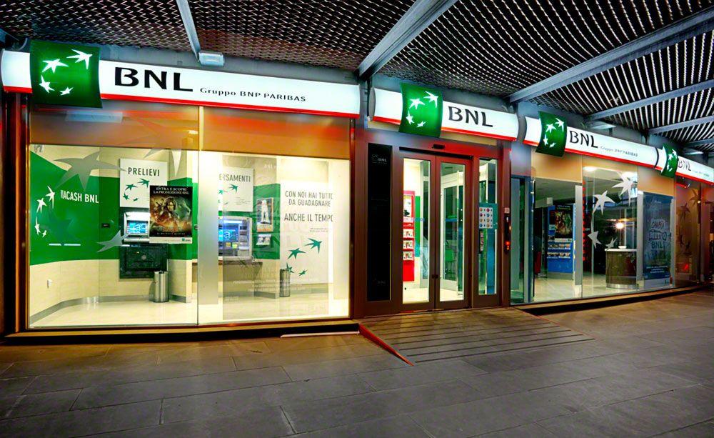 Banco Di Napoli Lavoro Con Noi : Bnl lavora con noi ecco dove inviare il curriculum vitae