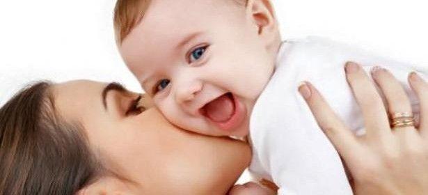 bonus baby sitter o nido 600 euro la mese