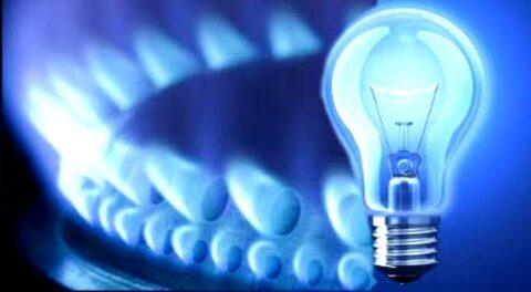 bonus gas e luce 2015