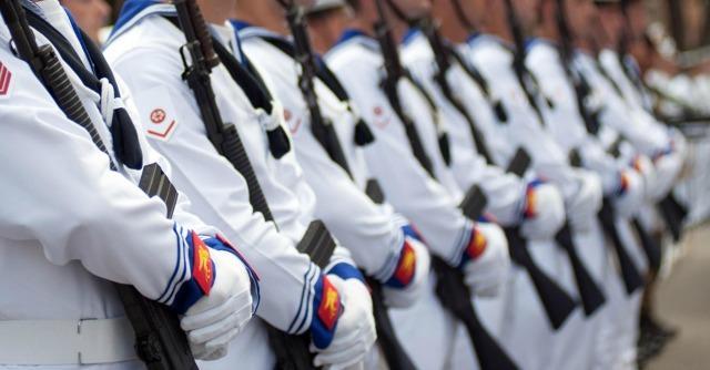 ufficiali marina concorso pubblico