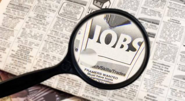 corso disoccupati