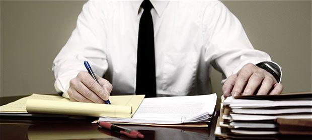 concorso pubblico per uffici giudiziari 1071 nuovi posti