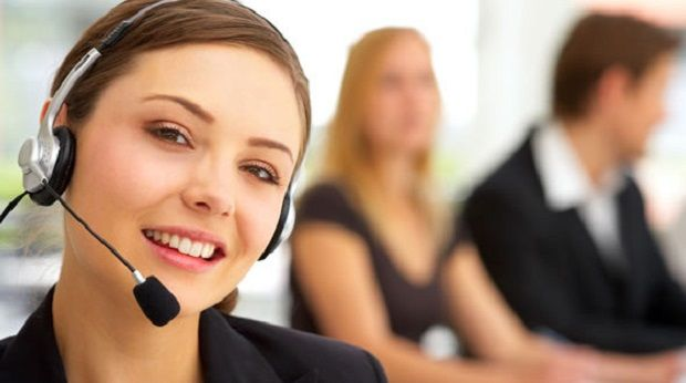 operatori telemarketing lavoro