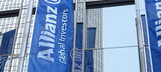allianz assume a tempo indeterminato