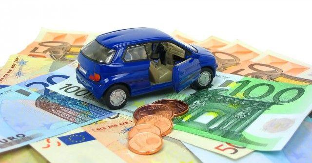 assicurazioni auto convenienti