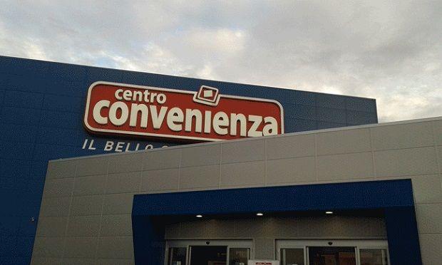 centro convenienza : centro convenienza lavoro