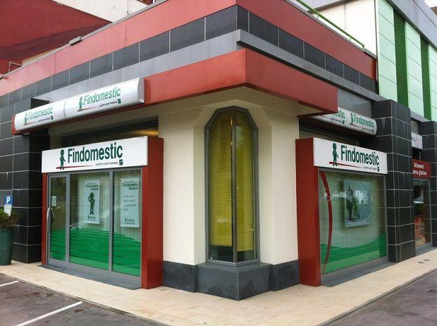 findomestic banca credito