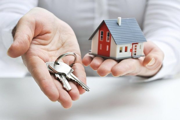 mutui tassi minimi storici