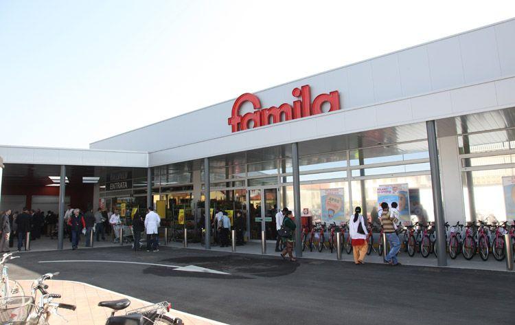 supermercati selex assumono personale