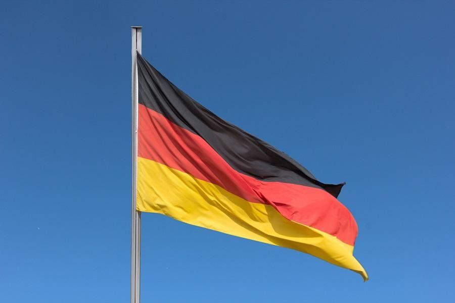 lavoro germania