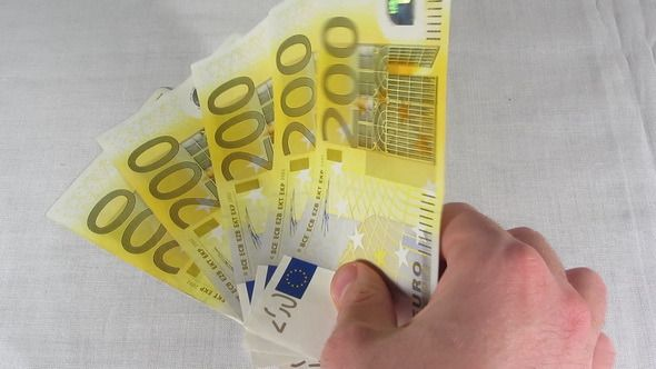 mille euro pensioni