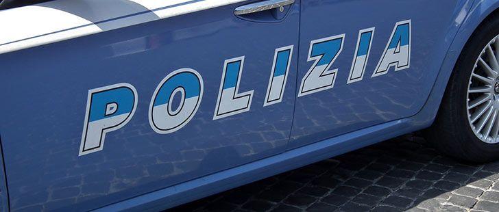 polizia di stato concorso pubblico