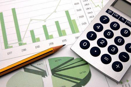 revisori contabili lavoro