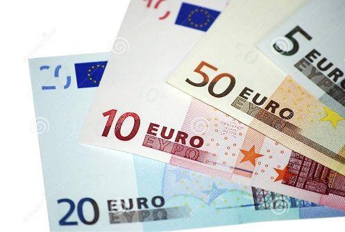 5-10-20 euro