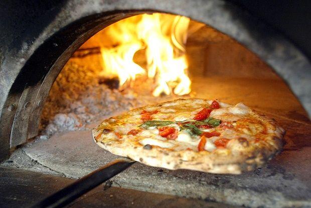 lavoro pizzaiolo in germania