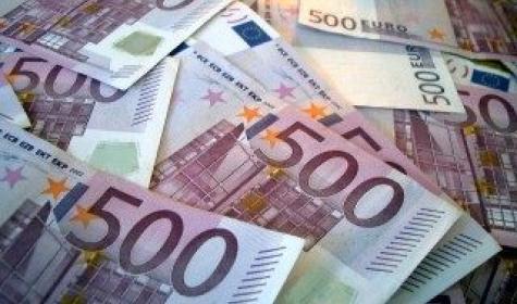 bando 500 euro al mese tirocini