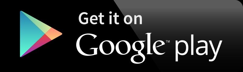download app lavoro Google Play