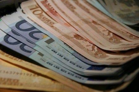 voucher 5000 euro