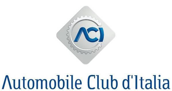 automobile club italia lavoro