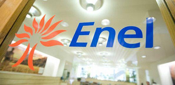 assunzioni enel 2015