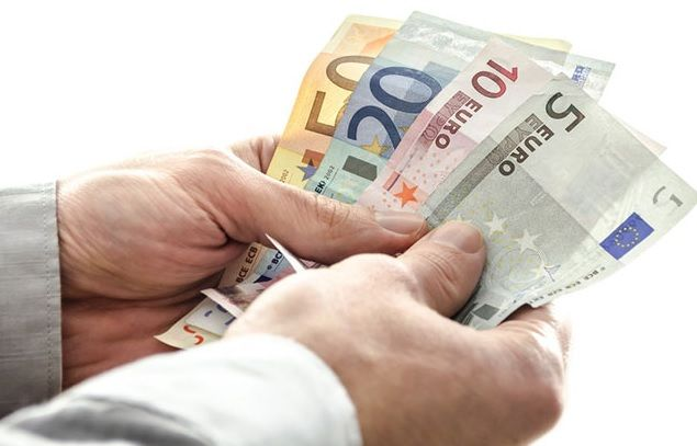 reddito minimo garantito italia